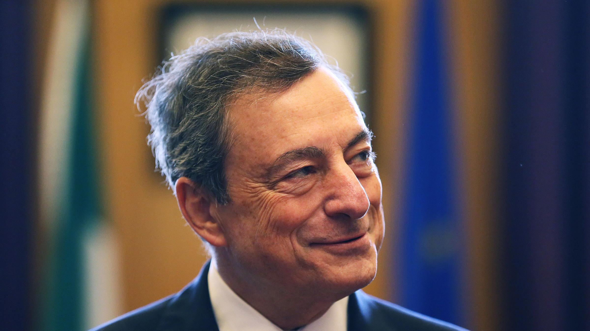 Mario-Draghi-Lezione-Giorgio-Fua