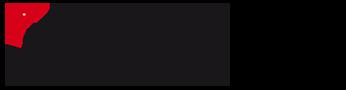 Fondazione Giorgio Fuà Logo