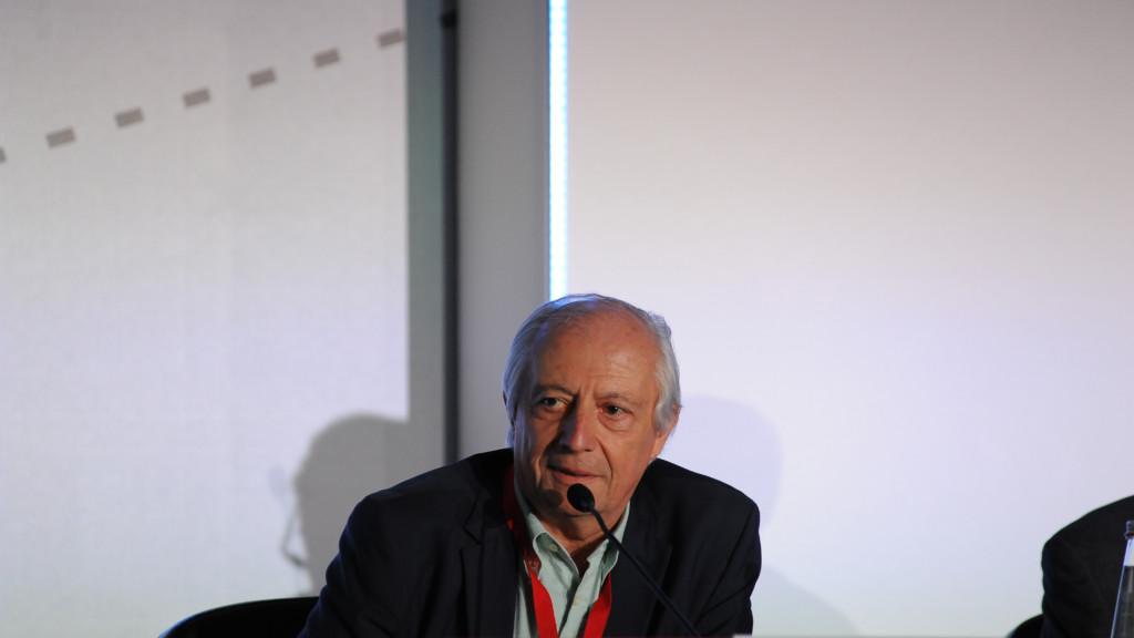 Maurizio_Franzini_parole_economia_fondazione_giorgio_fua